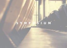 blog_symposium copy