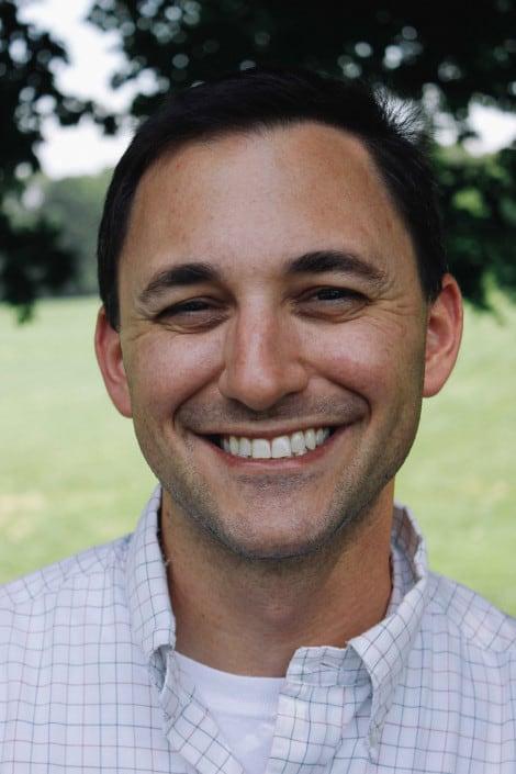 James T  Lubin Fellowship - The Transverse Myelitis Association