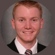 Dr. Michael Sweeney