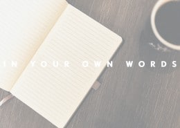 blog_own_words