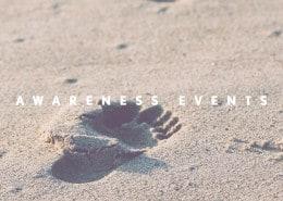 blog_events