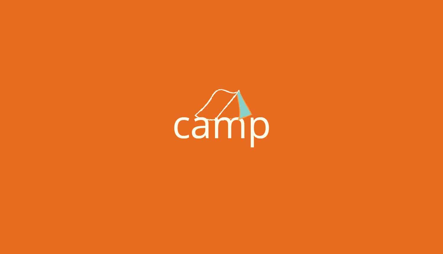 Announcing the 2017 TMA Annual Quality of Life Family Camp - The