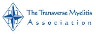 The Transverse Myelitis Association