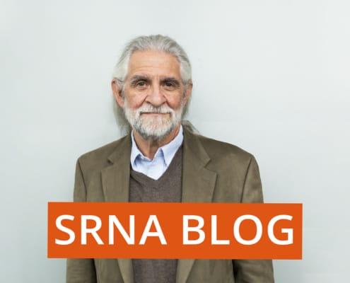 SRNA Blog GTN